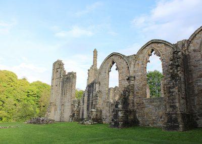 finchale-abbey-1