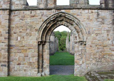 finchale-abbey-2