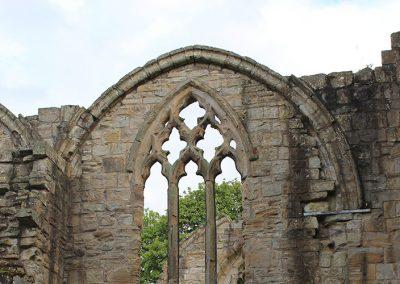 finchale-abbey-4