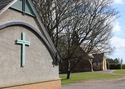 framwellgate-church