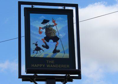 pubs-happy-wanderer-1