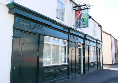 pubs-marquis-of-granby-1
