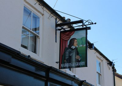 pubs-marquis-of-granby-2