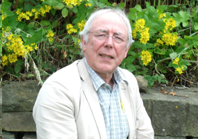 Peter Dawson - Independent